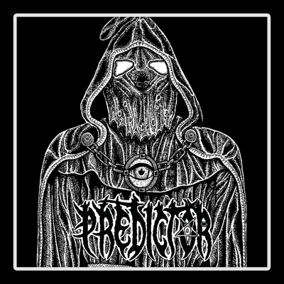 "PREDICTOR – ""Demo 2020""  OUT NOW!"