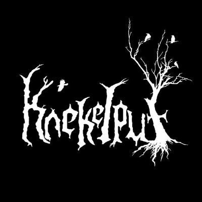 "PREDICTOR – Knekelput will release ""Demo 2020"" on limited Tape"