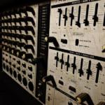 Screenshot_2020-06-15 Black Bunker Sounds ( blackbunkersounds) • Instagram-Fotos und -Videos