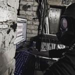Screenshot_2020-06-15 Black Bunker Sounds ( blackbunkersounds) • Instagram-Fotos und -Videos(1)