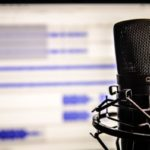 microphone-audio-computer-sound-recording-558001-600x399[1]